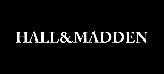 Hallmadden.com clothing subscription service review
