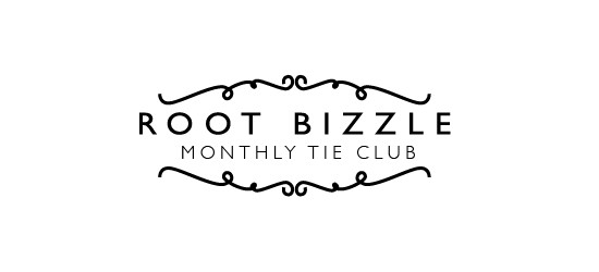 RootBizzle.com clothing subscription service review