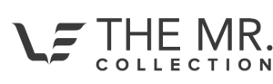 TheMrCollection.com clothing subscription service review