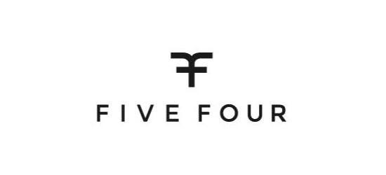 fivefourclothing.com clothing subscription service review
