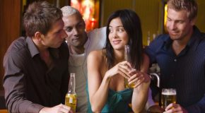The Definitive Guide in Finding out If a Woman Is Really Interested in You