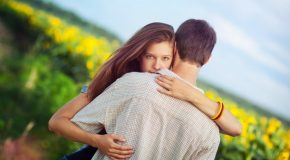 The 5 Things Women Are Desperate For You To Know