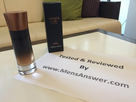 armani-code-profumo-review