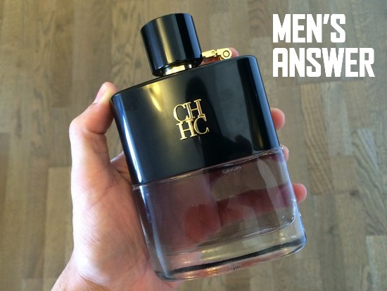 carolina-herrera-ch-men-prive-autumn-fall-reviews