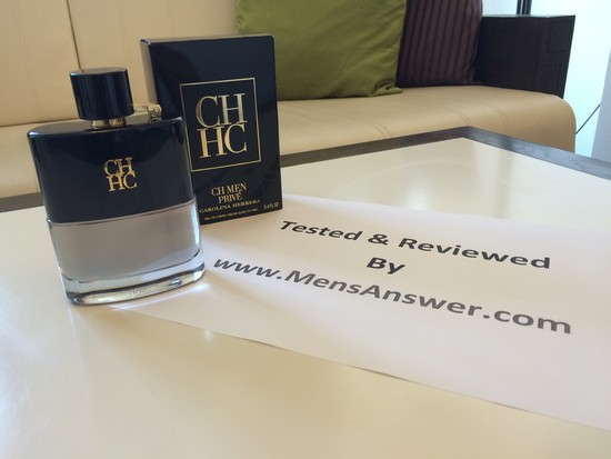 carolina-herrera-ch-men-prive-review