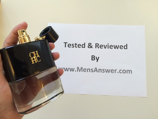 carolina-herrera-ch-men-prive-sprayer