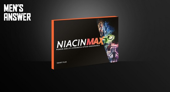 niacin-max-vitamin-b3-reviews