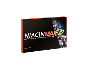 niacinmax-review-and-where-to-buy