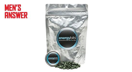 energybits review shark tank
