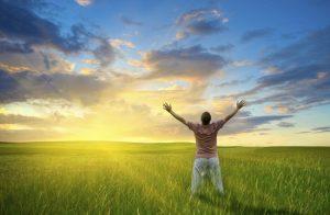 lead a happier healthier life