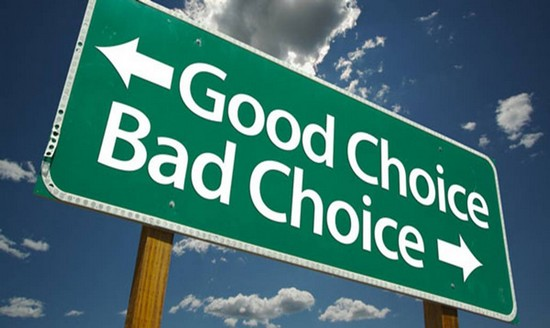 choose-the-best-niacin-supplement