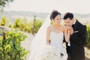 grooming tips for wedding day