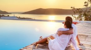 The Honeymoon Period: 15 Ways to Keep the Spark in the Bedroom