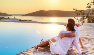 honeymoon keep spark in the bedroom