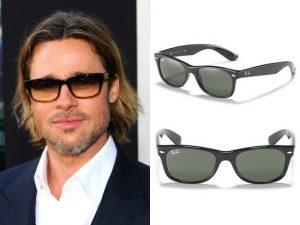 man-square-face-sunglasses