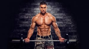 niacin-and-bodybuilding