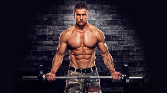 Best vitamin supplements for muscle growth
