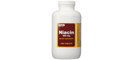rugby-niacin-supplement