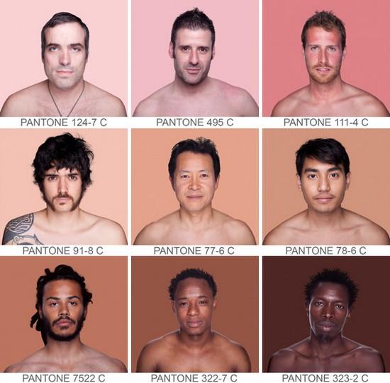 skin-tone-men