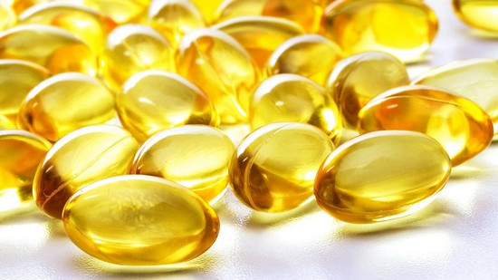 what is cod liver oil