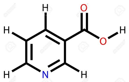 what-is-niacin-vitamin-b3