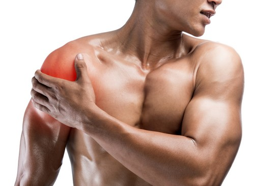 Your muscle soreness isn't related to lactic acid
