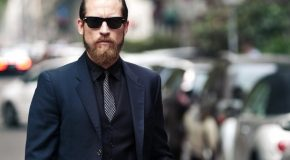 Top 10 Best Designer Sunglasses Brands For Men