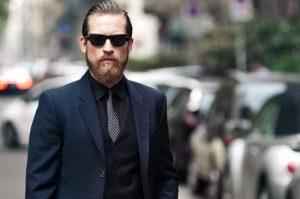 best sunglasses brands fro men