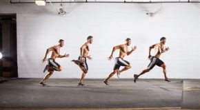 HIIT Benefits: 7 Reasons High intensity Interval Training is The Hottest Thing in Fitness