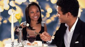 10 Out-of-the-ordinary Ideas to Completely Woo a Girl on a Date
