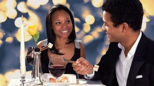 how to Woo a Girl on a Date