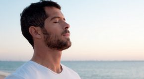 10 Easy Exercises to Supercharge Your Brain & Increase Your Focus
