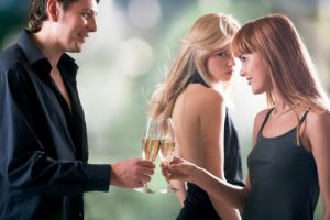will jealousy kill your relationship
