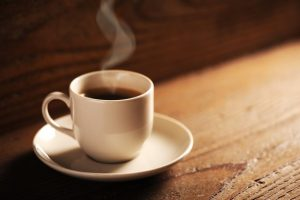 Mental and Physical Effects of Coffee