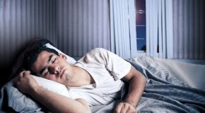 Why It's a Good Idea to Work On Stabilizing Your Sleep Schedule