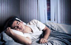 Stabilizing Your Sleep Schedule