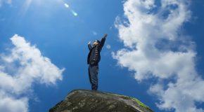 10 Effective Ways to Reinforce New Habits