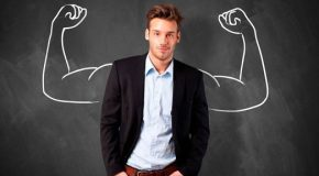 10 Characteristics That A Man Of Confidence And Integrity Has