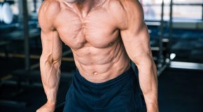 Steroid Effects: The Good, The Bad and The Ugly of Anabolic Steroids