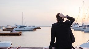 7 Decisions You Will Regret Making in Your Life