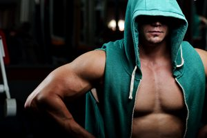 Human Growth Hormone - Benefits & Side Effects