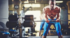 Drilling Down into The Pros and Cons of Testosterone Boosters