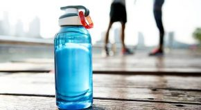 The Importance of Consuming an Electrolyte Drink During Exercise
