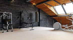 Home Gym Equipment: Why You need It