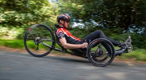 Top 5 Reasons to Use Recumbent Bikes for Exercise And Fitness