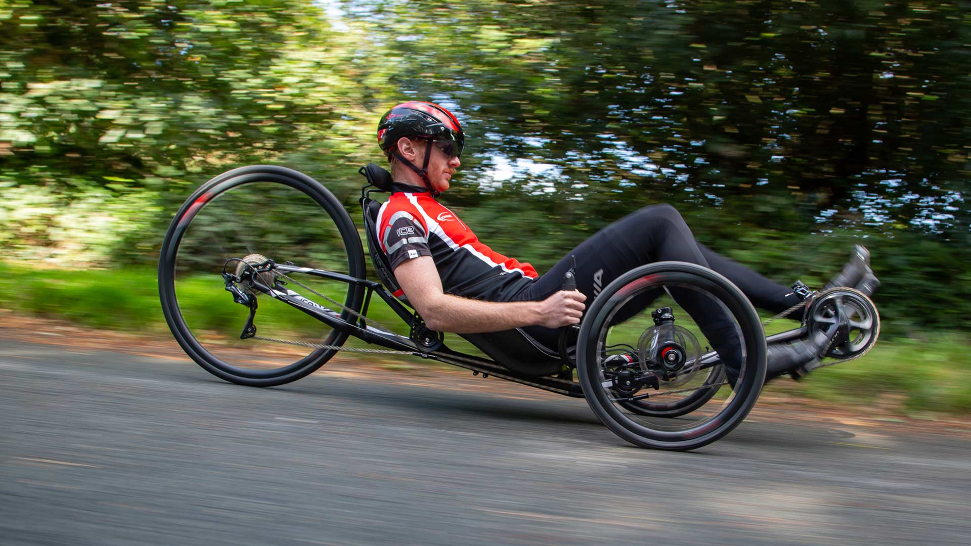 Reasons to Use Recumbent Bikes for Exercise
