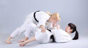 Advantages of Getting into the Brazilian Jiu Jitsu Martial Art